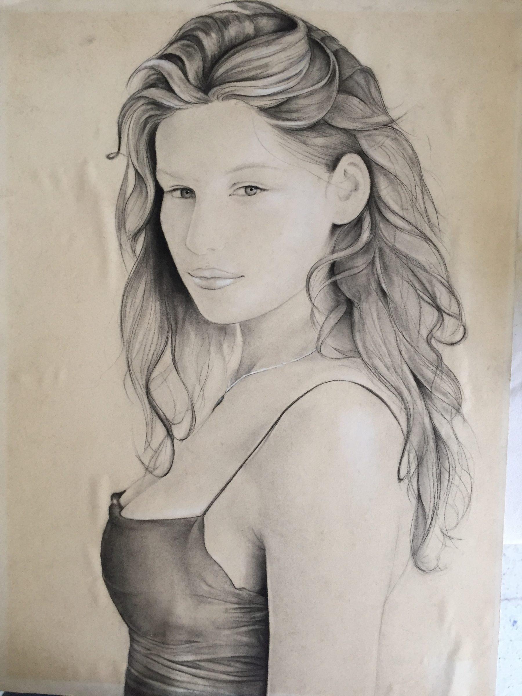 retratos-por-encargo-98-e1488870383827