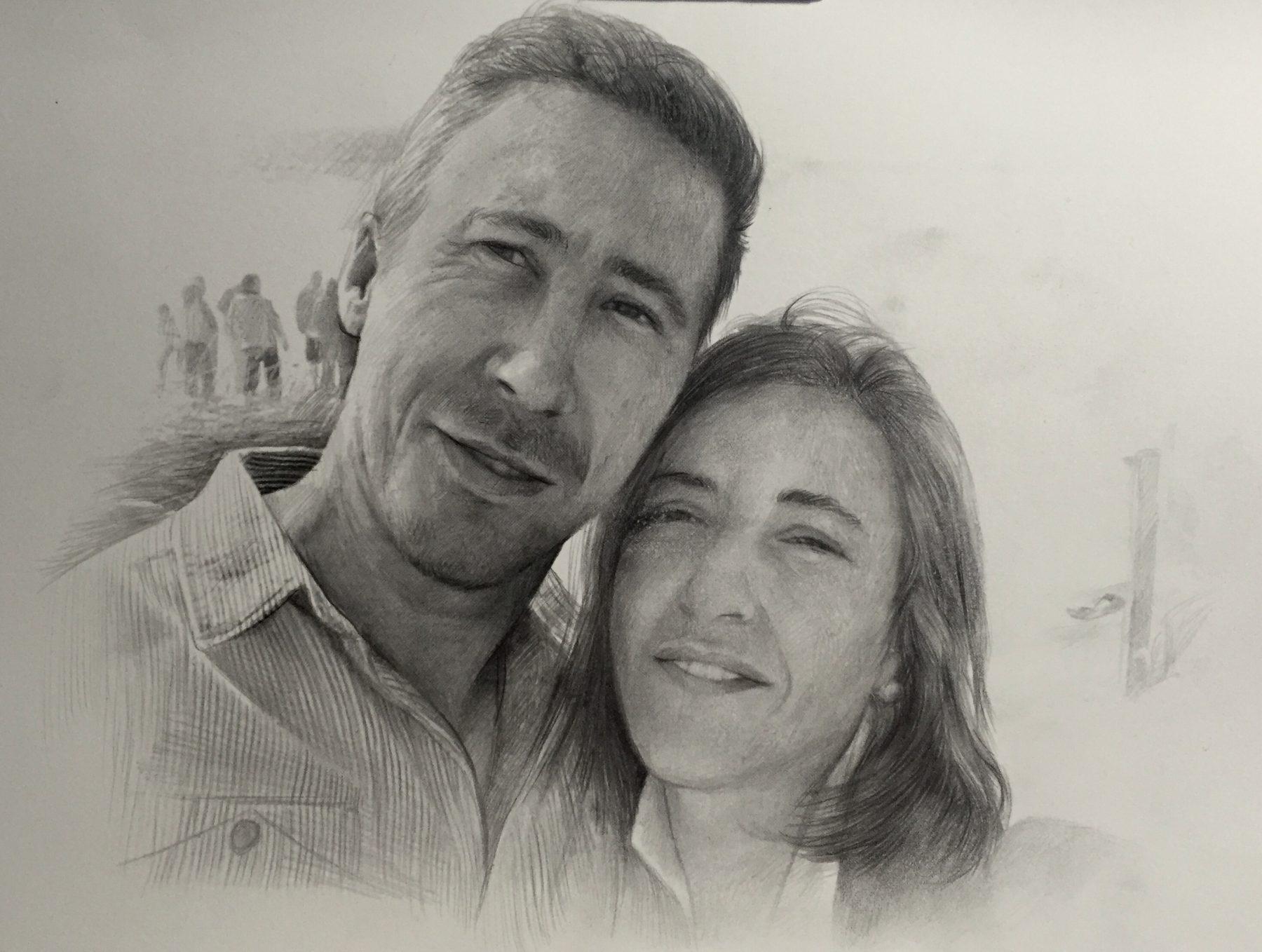 retratos-por-encargo-99-e1488869576583