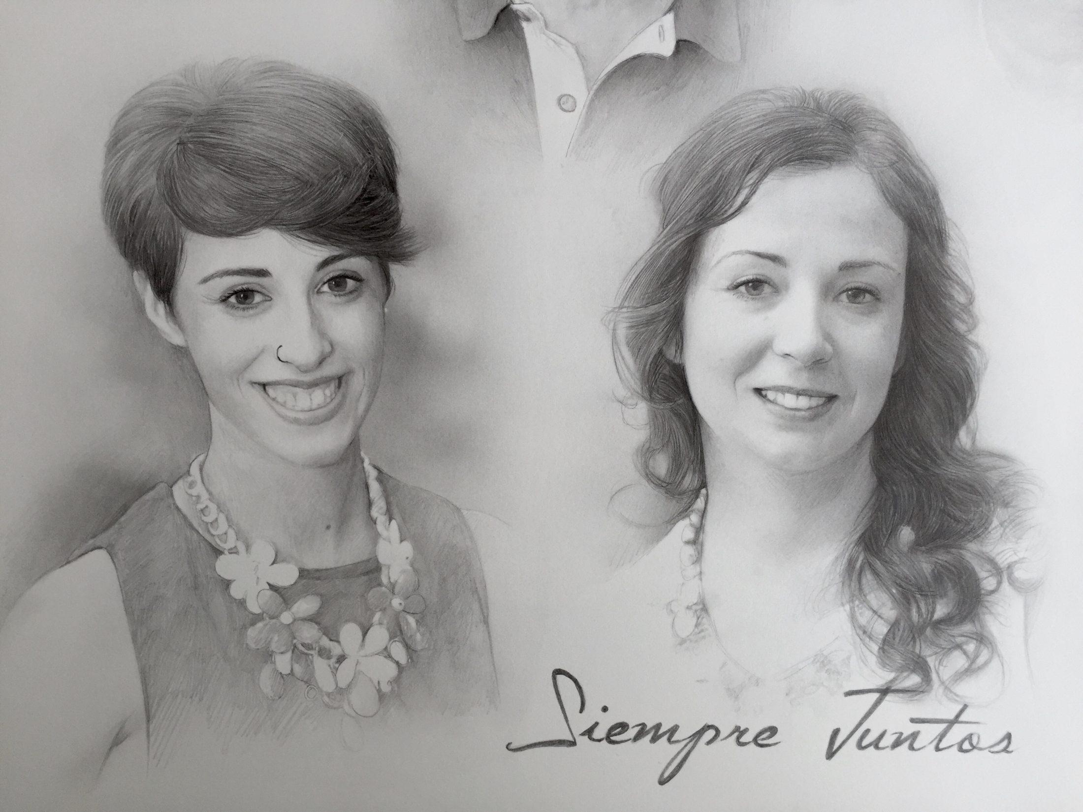 retratos-por-encargo-detalle-e1488759129644