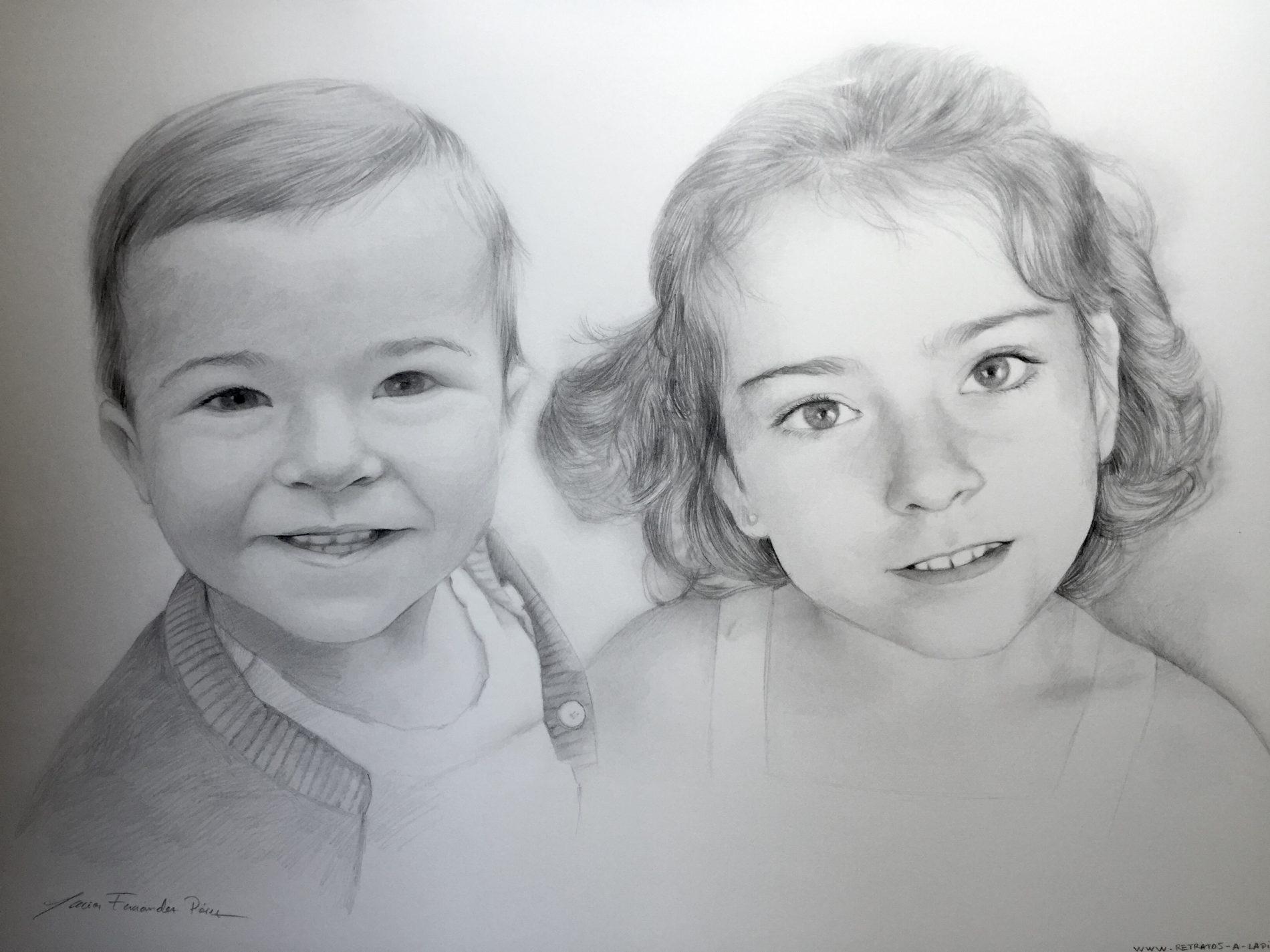 retratos-por-encargo-e1488843533803