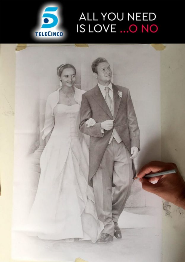retratos-de-boda-retratos-por-encargo