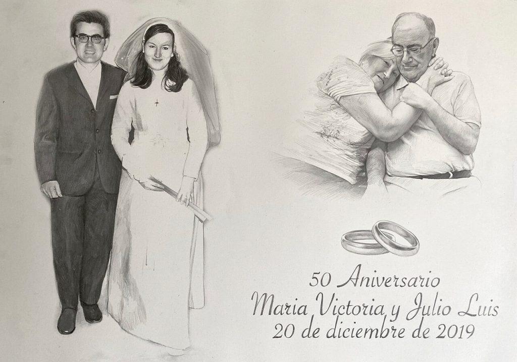 retrato-de-bodas-de-oro